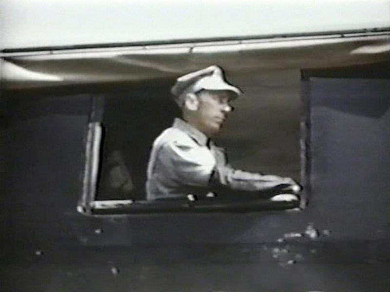 Ace_94__Railroad.jpg