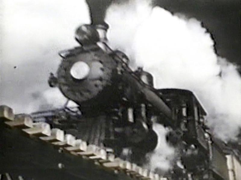 Ace_130__Railroad.jpg