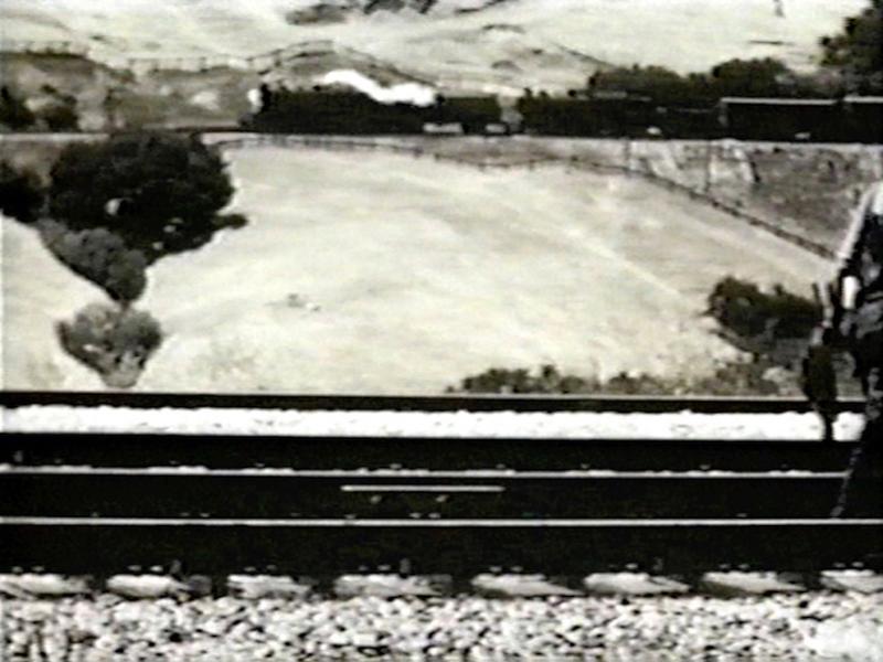 Ace_146__Railroad.jpg
