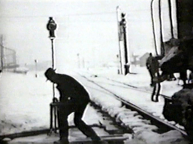 Ace_150__Railroad.jpg