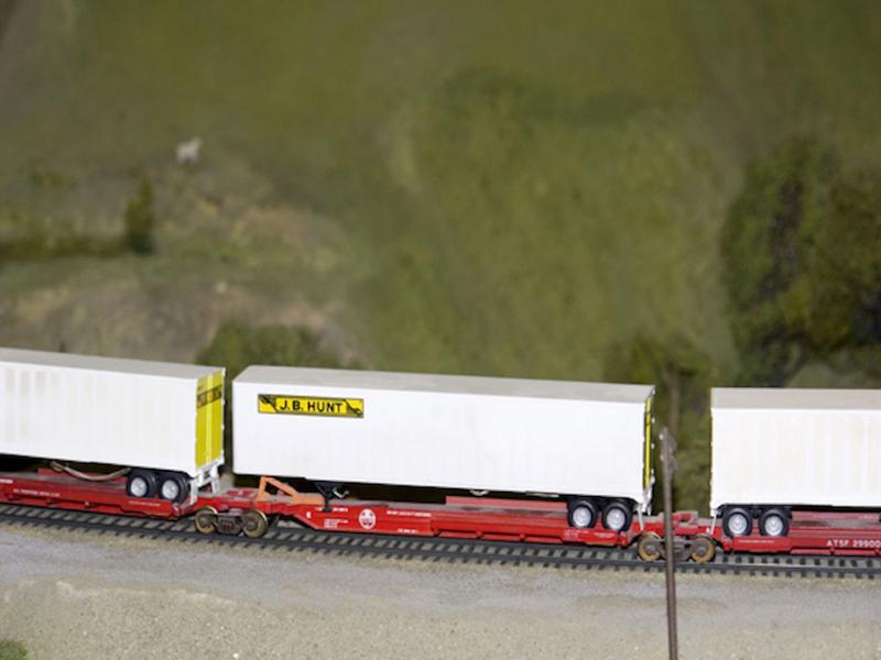 Ace_153__Railroad.jpg