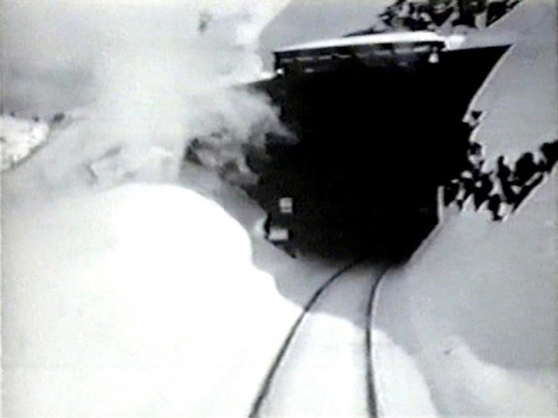 Ace_185__Railroad.jpg