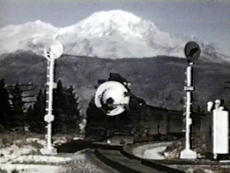 Ace_192__Railroad.jpg