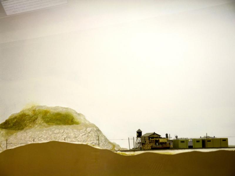 Ace_335__Railroad.jpg
