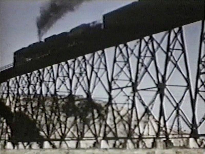 Ace_344__Railroad.jpg