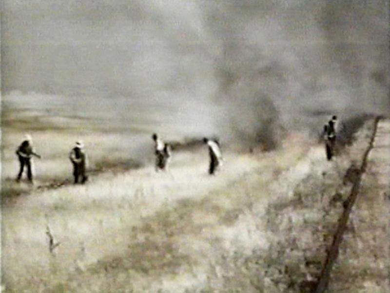 Ace_561__Railroad.jpg