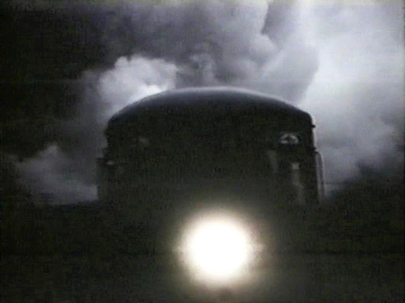 Ace_595__Railroad.jpg