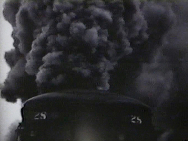 Ace_603__Railroad.jpg