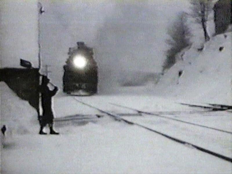 Ace_619__Railroad.jpg