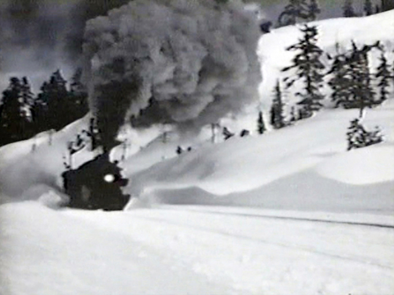 Ace_684__Railroad.jpg
