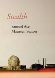Stealth - by Samuel Ace and Maureen Seaton