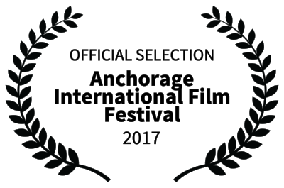 OFFICIAL SELECTION - Anchorage International Film Festival - 2017.png