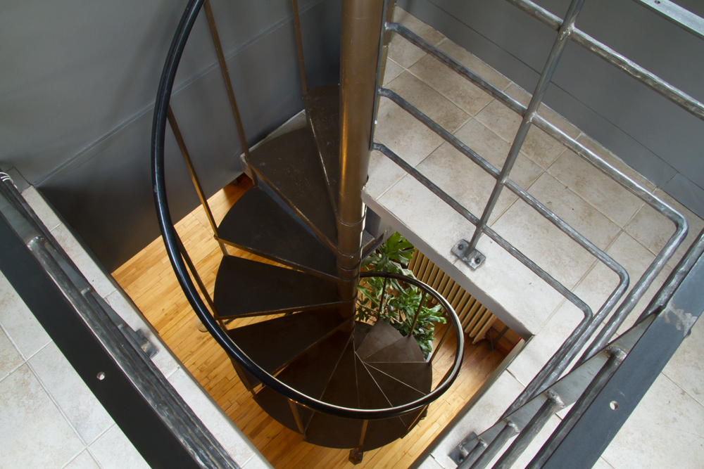 17staircase.jpg