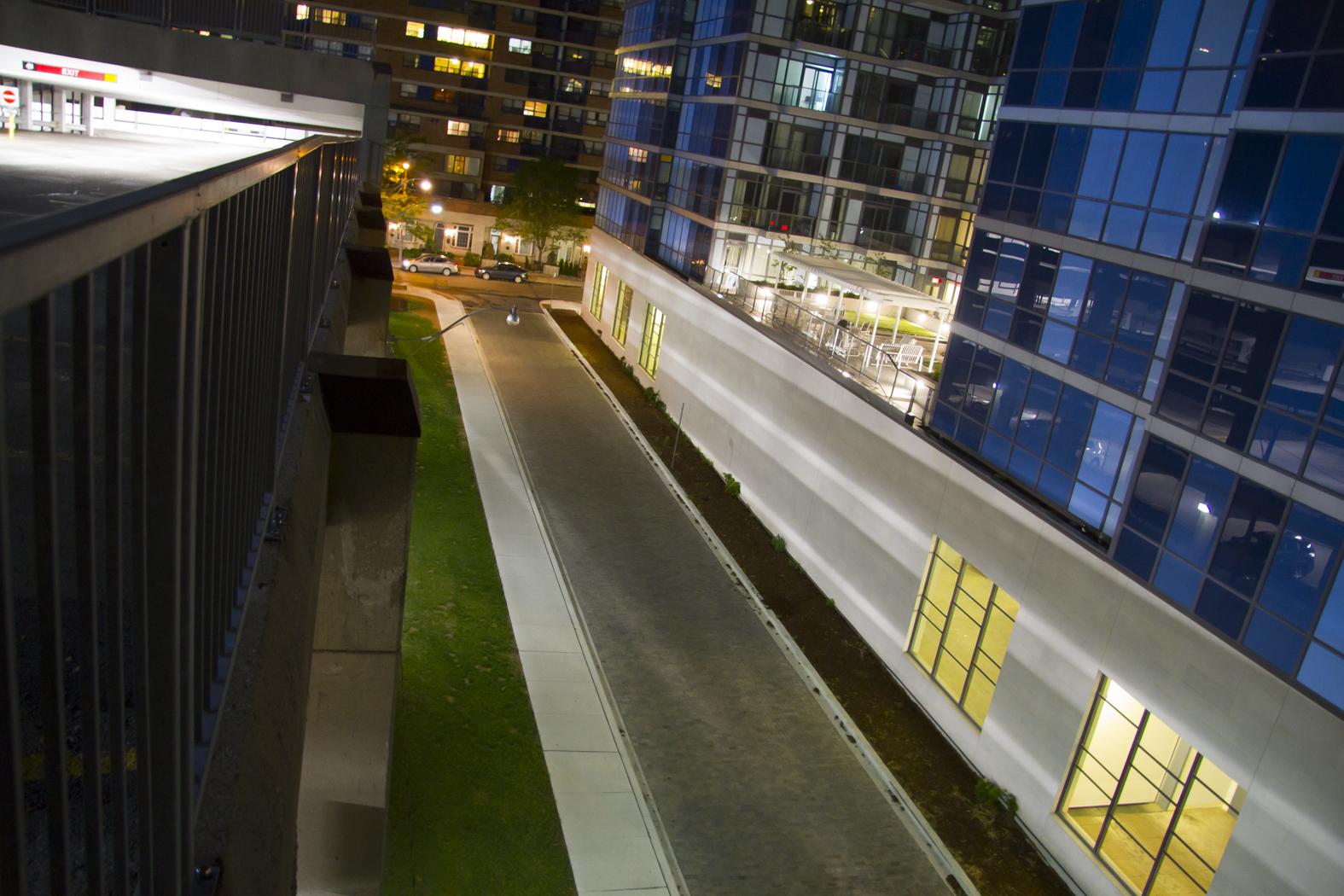 parkade rooftop.jpg