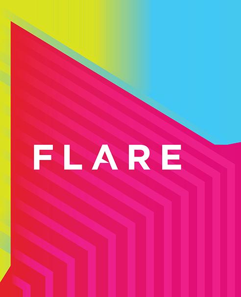 Flare-Global-Desktop.png