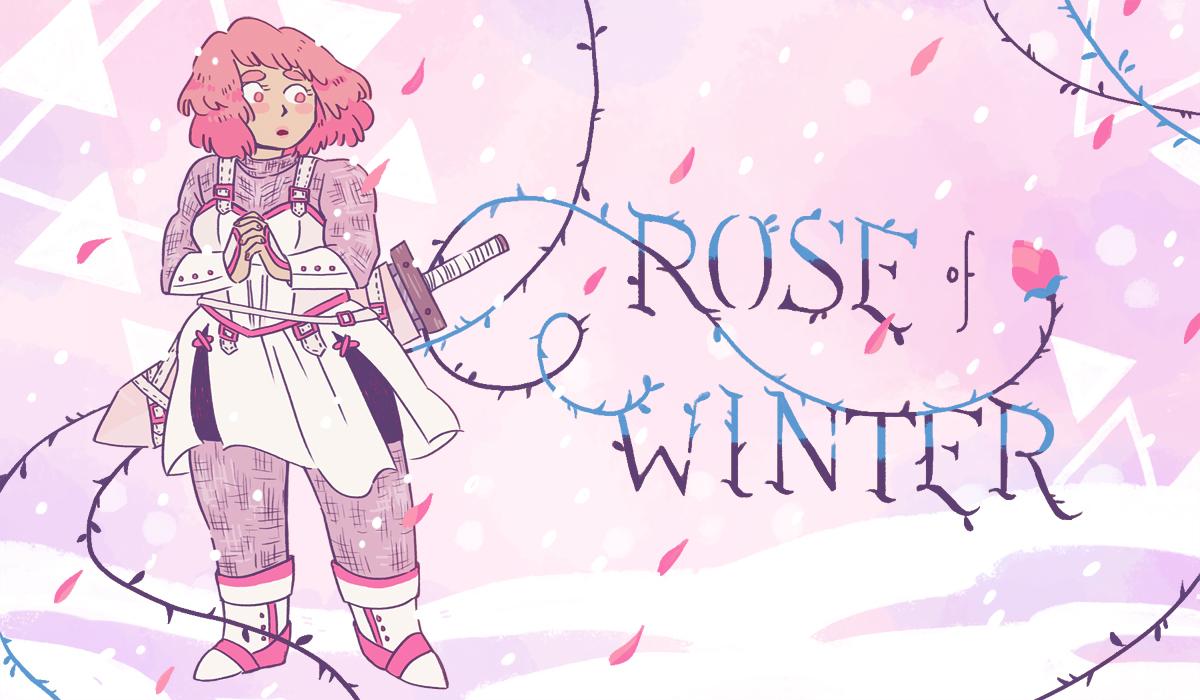 rose of winter promo image.jpg