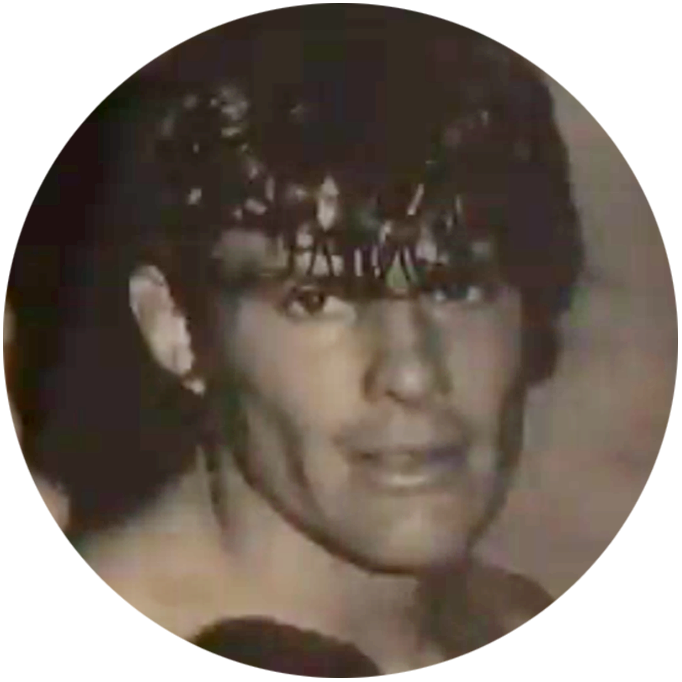Terry O'Brien - Founder of Shamrock Boxing