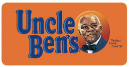 UncleBens.png
