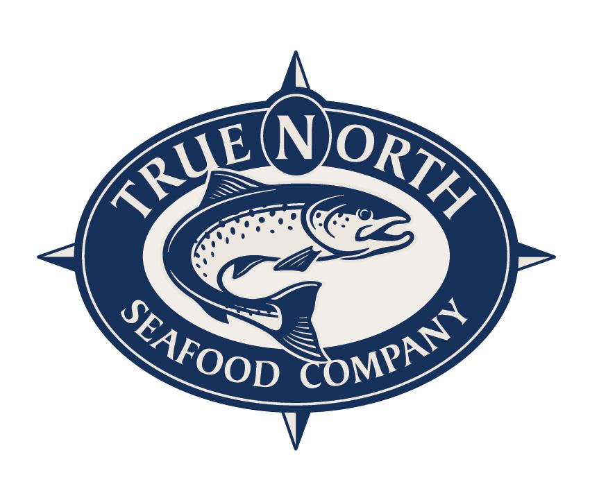 True North Seafoods.jpg