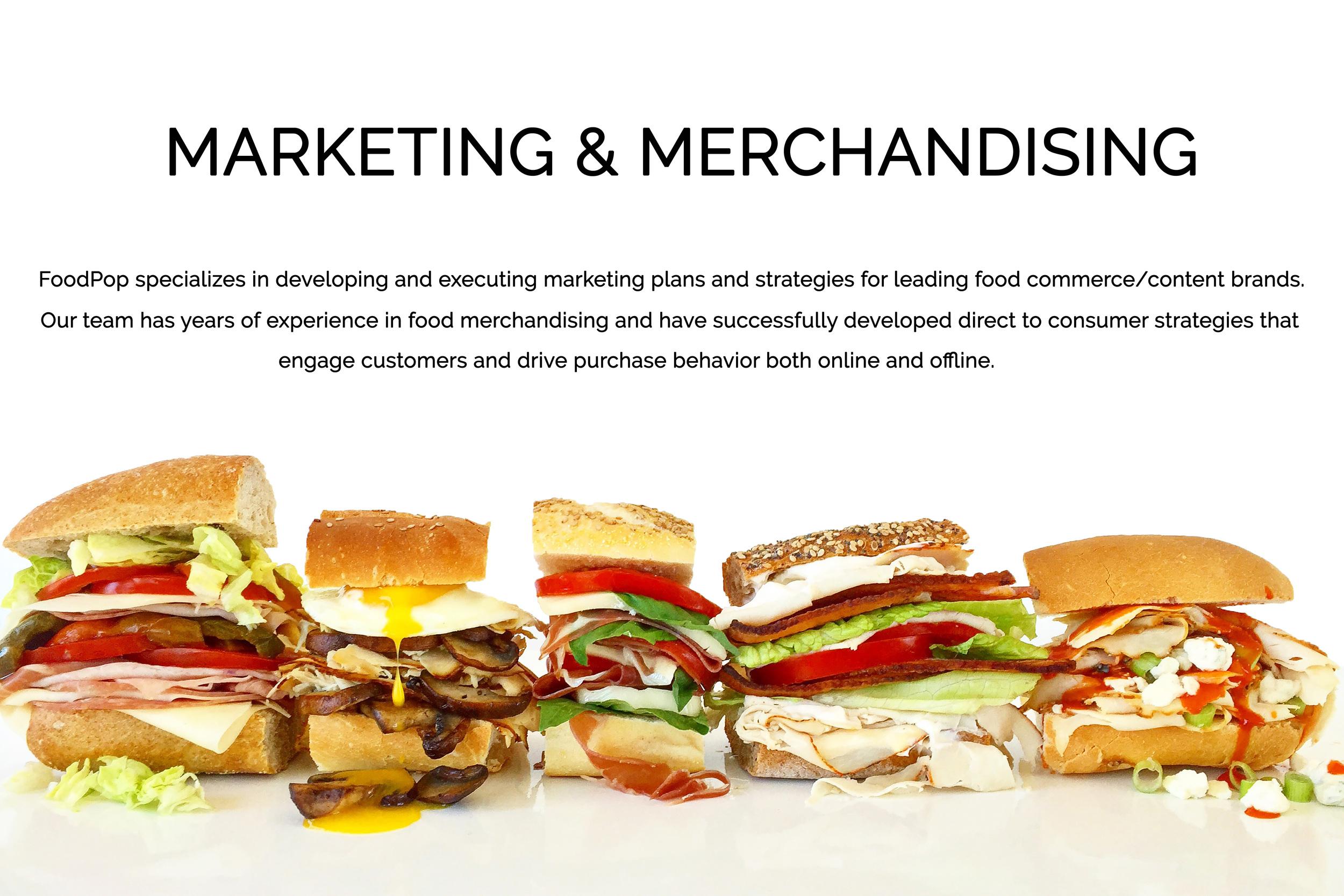 Marketing and Merch.jpg