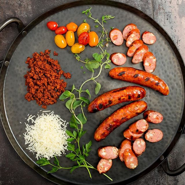 serious lunch goals 😋 - - - - -  #eeeeats #foodstylingandphotography #lunchgoals #foodpop