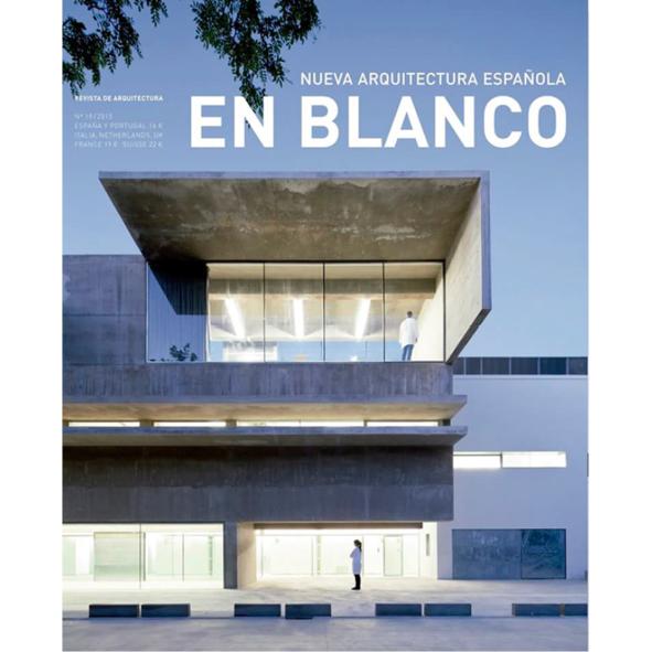 2015_En Blanco_#19.jpg