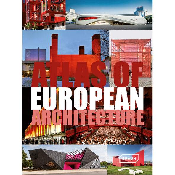 2015_Atlas of European Architecture_Braun.jpg