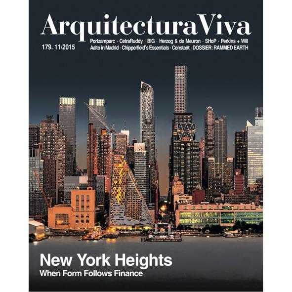 2015_ArquitecturaViva_#179.jpg