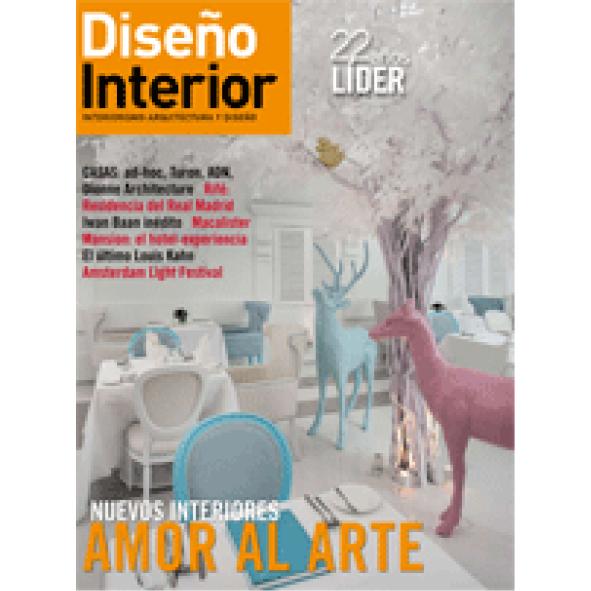 2014_Diseño Interior_#257.jpg