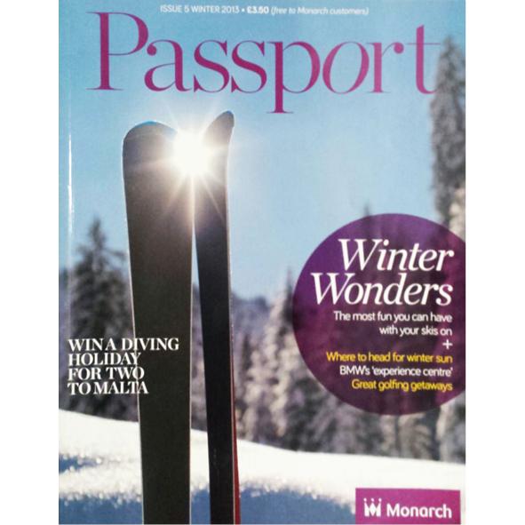 2013_Passport Monarch_#5.jpg
