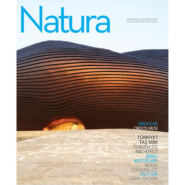 2012_natura_JanFeb.jpg