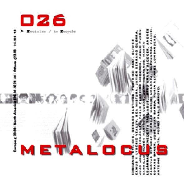 2010_METALOCUS_#026.jpg
