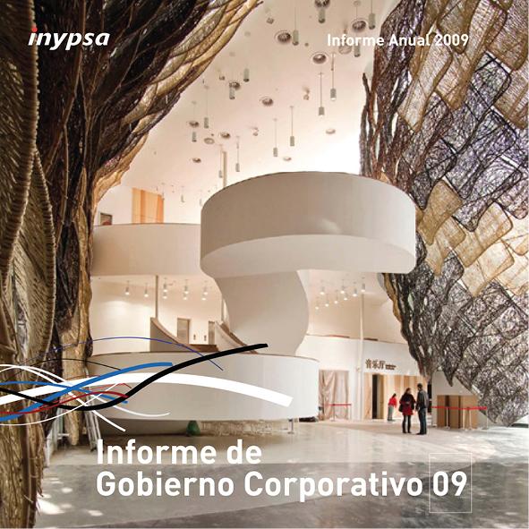 2009_Inypsa_Informe de Gobierno.jpg