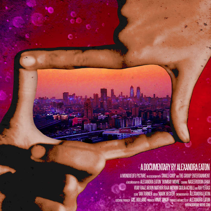Rubycon-Bombay-Movie.jpg