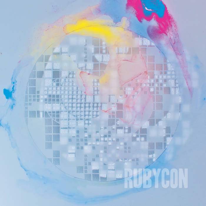 Rubycon-Serial-Crusha.jpg