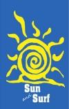 SNS Sun Blue.jpg