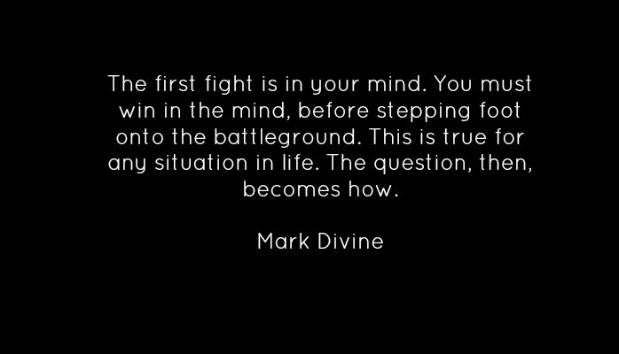 the fight in your mind.jpg