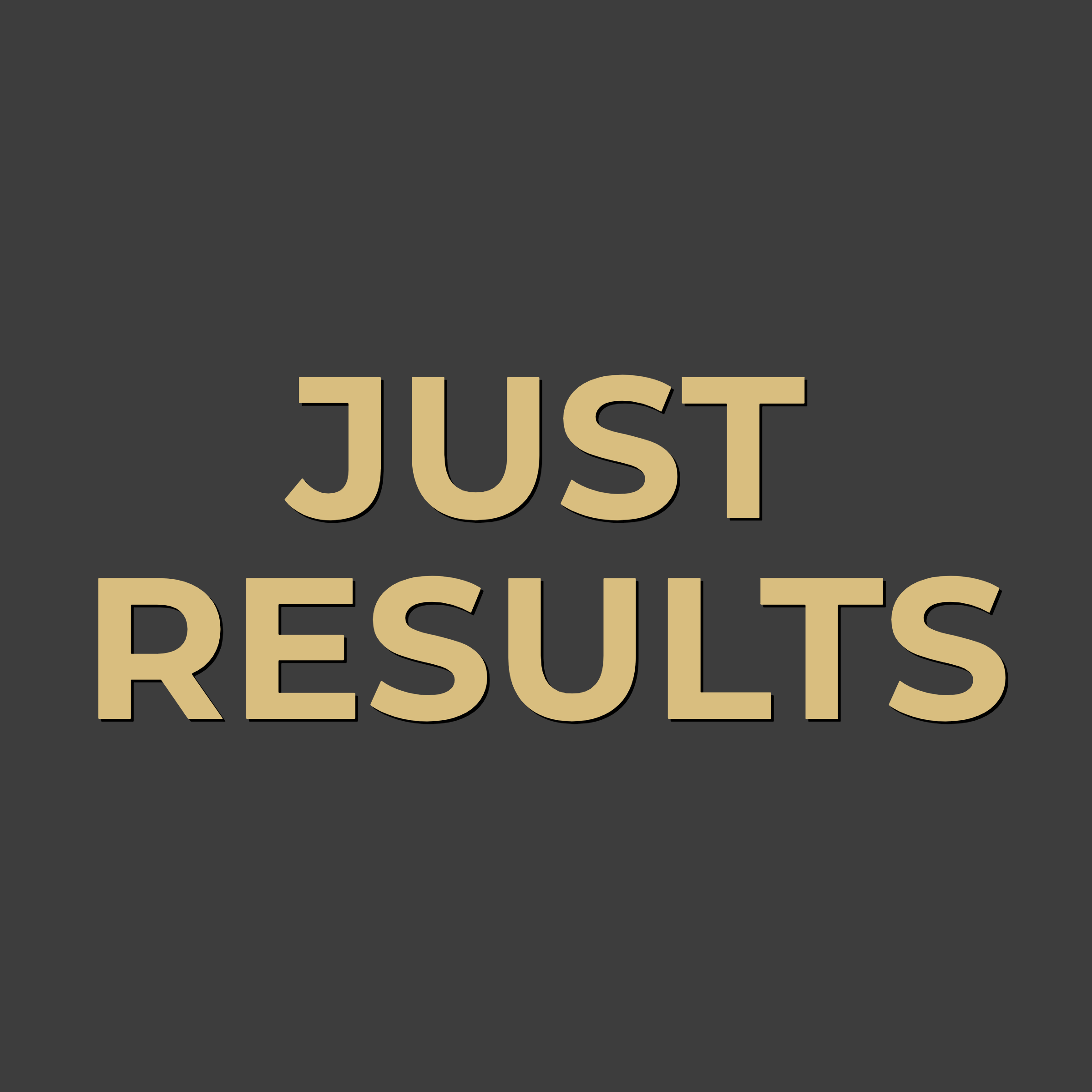 JUST RESULTS.png