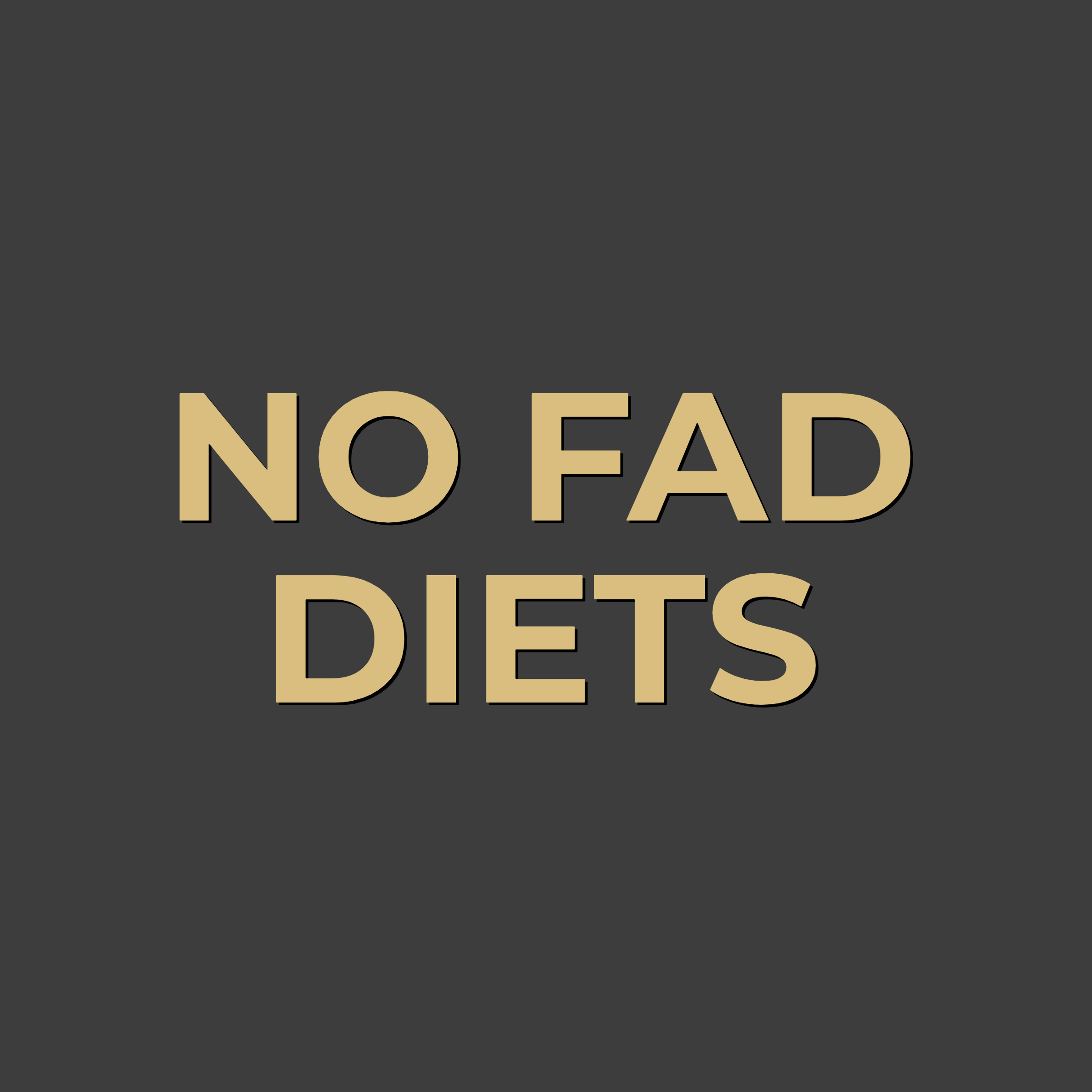 NO FADS.png