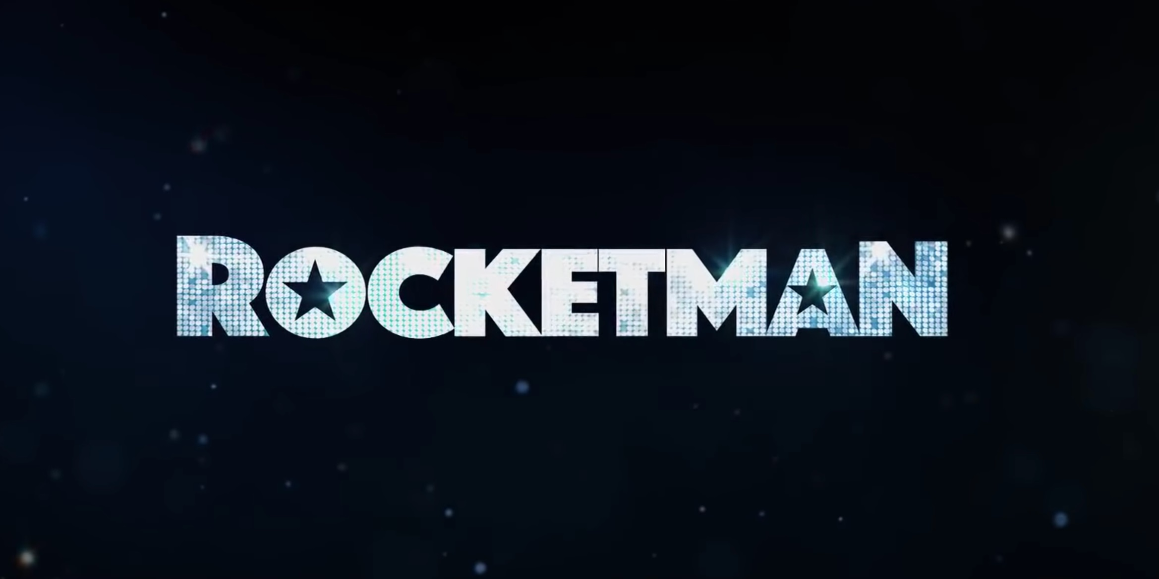rocketman logo.jpg