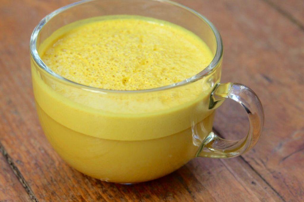 creamy-turmeric-drink-1-1024x682.jpg