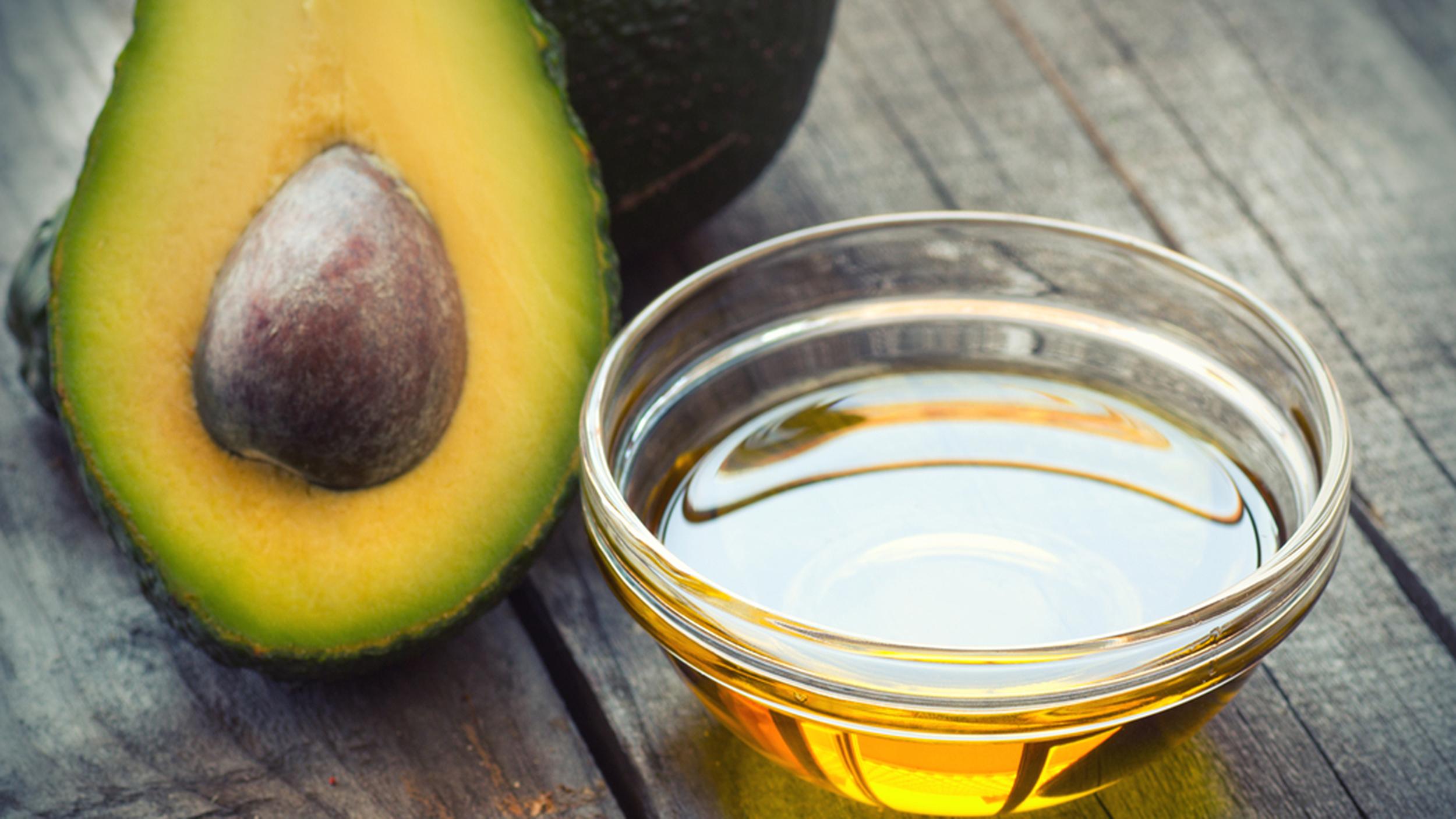 avocado-oil-today-160107-tease_5546f12e90461f968f92dc3cf8463be2.jpg