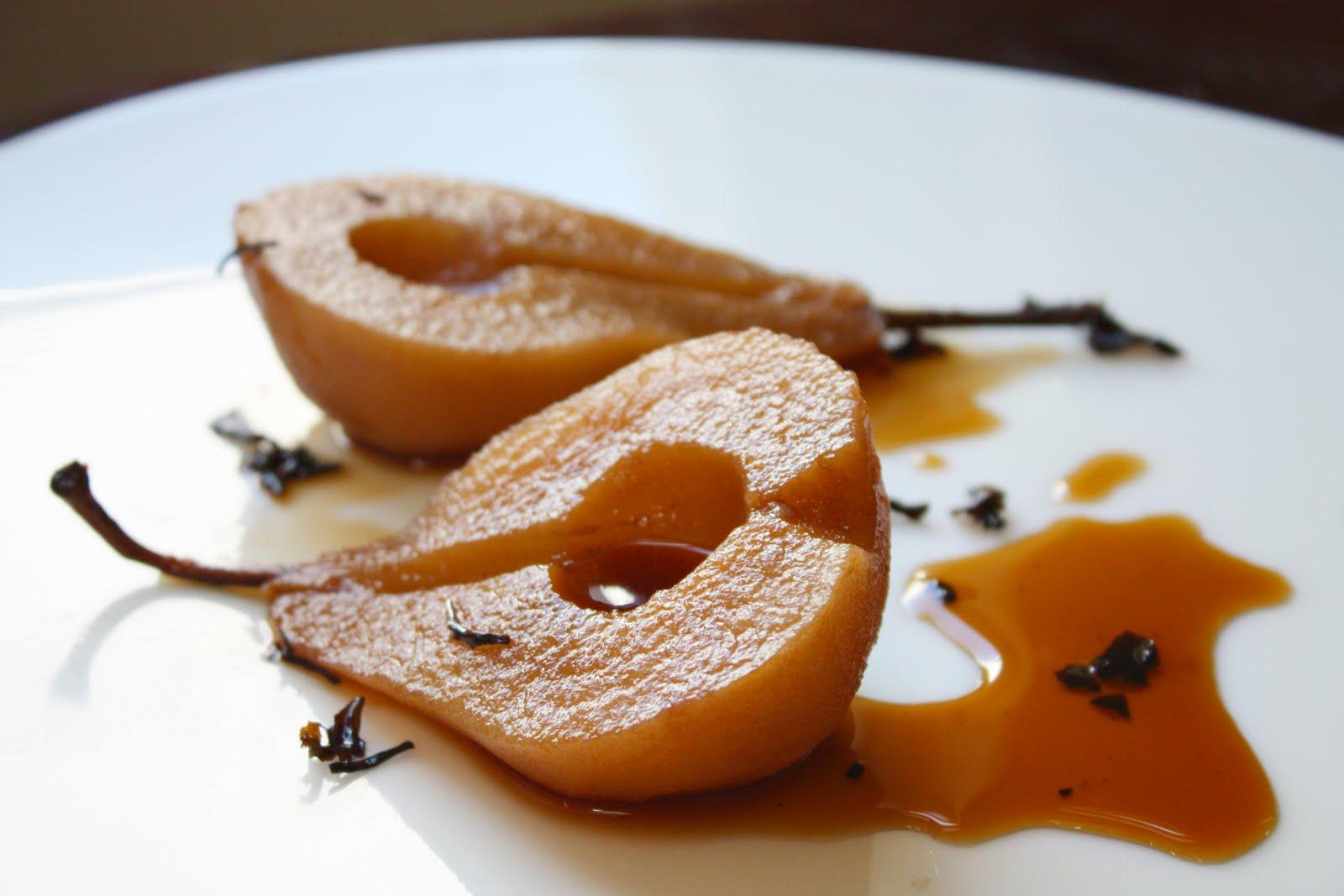tea poached pears minor.jpg