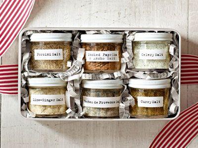 c4831520994ea72eed8c5f6d3e6cc84a--diy-food-gifts-homemade-food-gifts.jpg