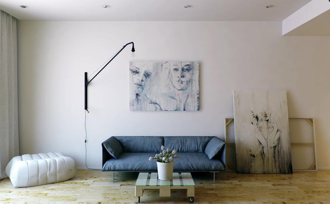 Minimalist-Living-Room-Decor-2.jpeg