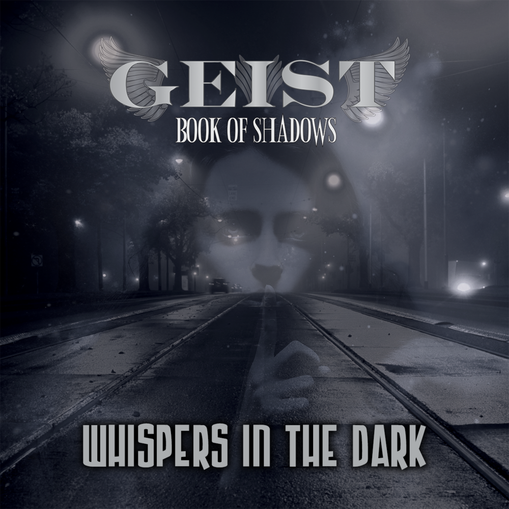 GEIST-Whispers-in-the-Dark-2.png