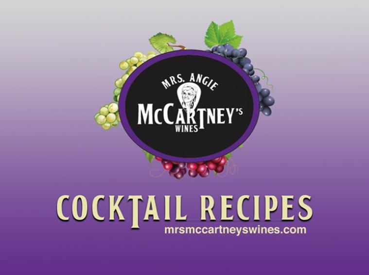 McCartney-Wines-CocktailRecipeBook.png