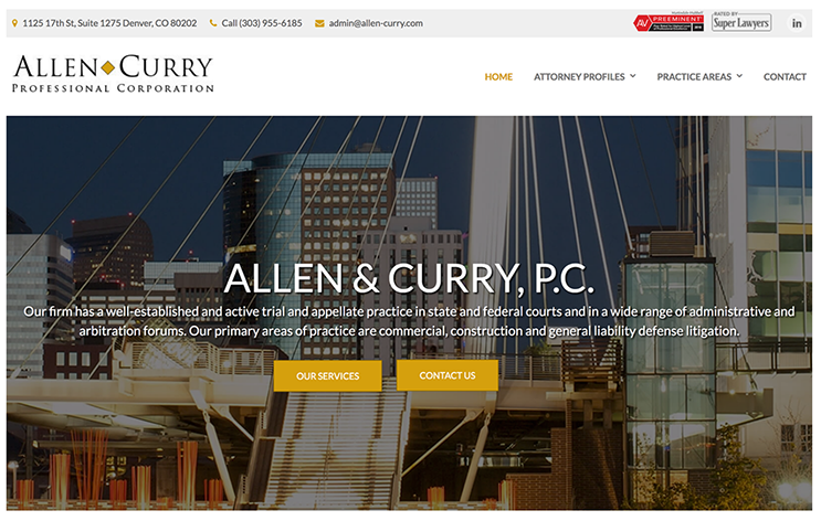 Allen-Curry.png