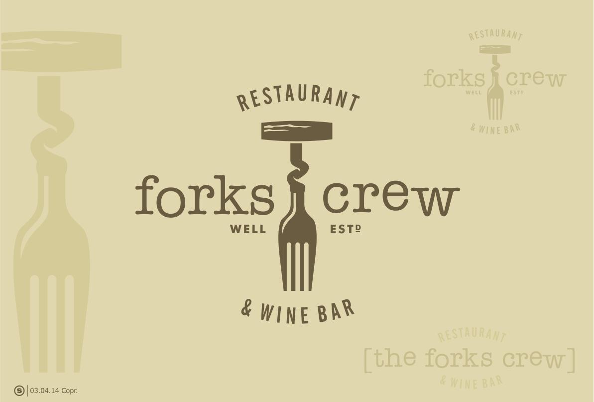 forkscrew.jpg