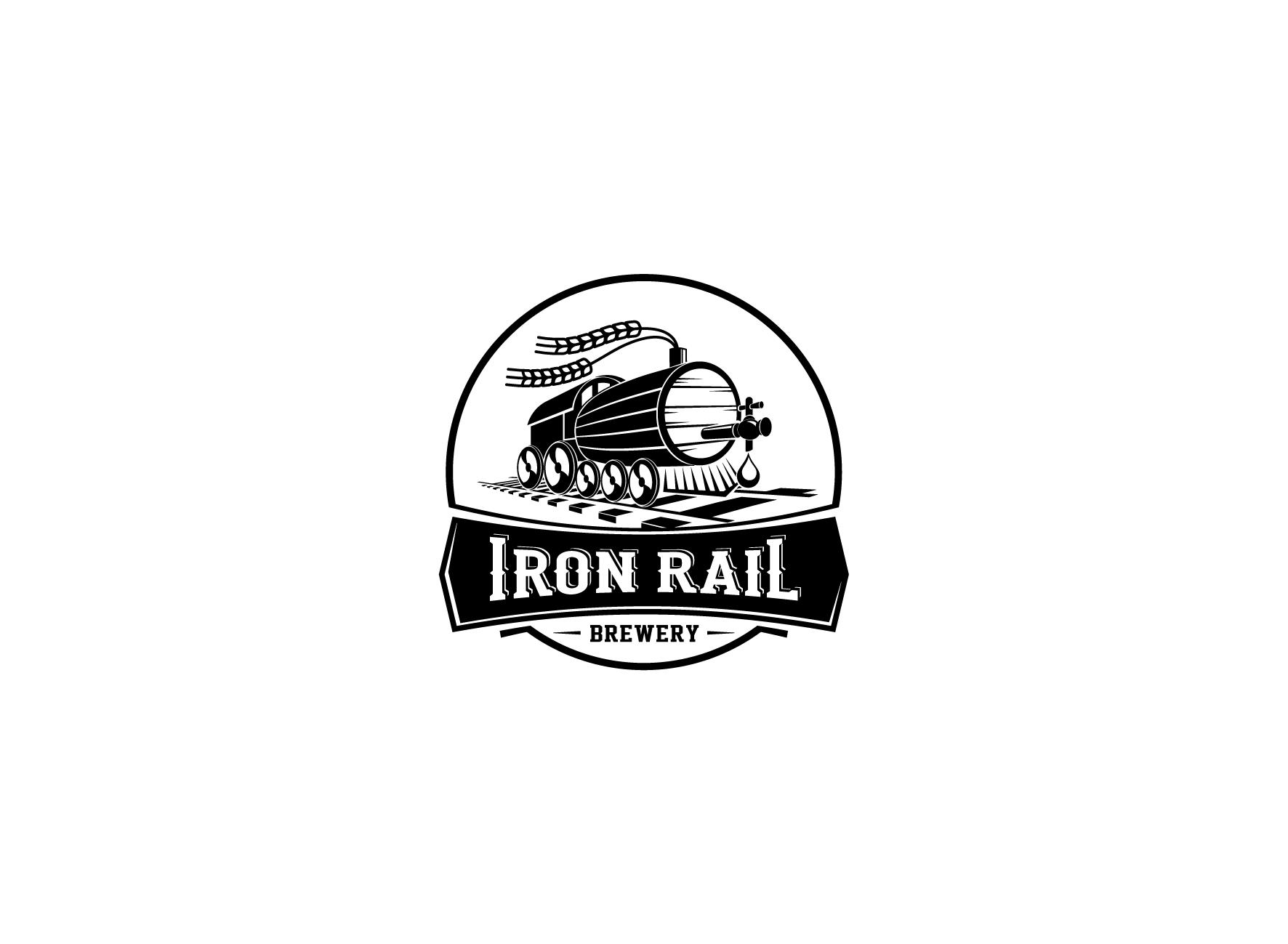 ironrailvreweryEduard.png